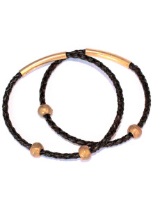 1101-#2-Leather-Bangles