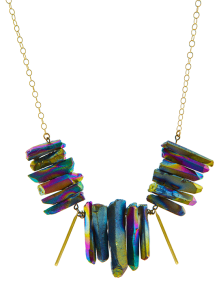 1124-#2-Supernova-Necklace-high-res