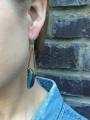 1125_2_Stellar_Parallax_Earrings