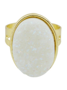 1143-White-Light-Ring