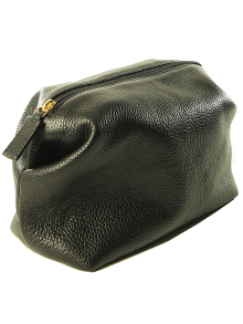 72-Smalldive-Mens-Travel-Pouch-Grained-Leather-Black-540x720-01