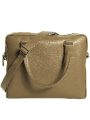 72-Smalldive-Unisex-Document-Satchel-Grained-Leather-Desert-220x330-01