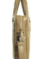 72-Smalldive-Unisex-Document-Satchel-Grained-Leather-Desert-220x330-03