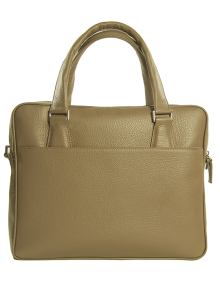 72-Smalldive-Unisex-Document-Satchel-Grained-Leather-Desert-540x720-02