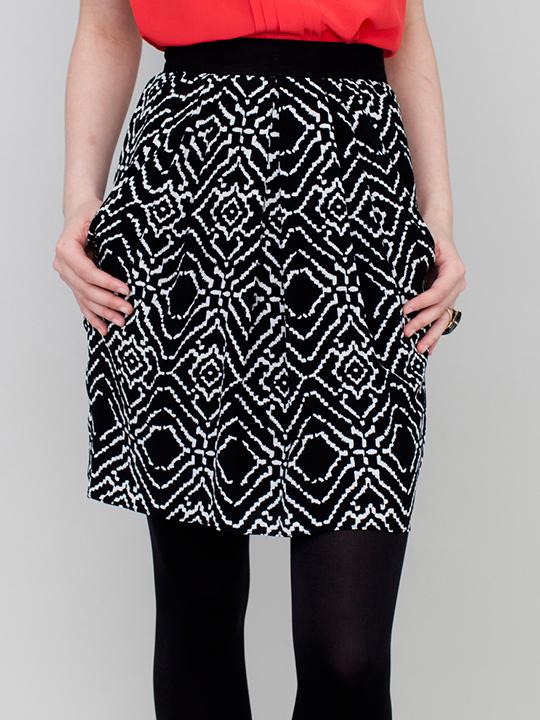 81-poppies_heidi-skirt