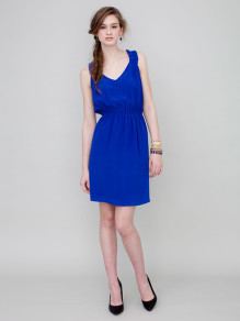 81poppies_jessie-dress_cobalt-blue