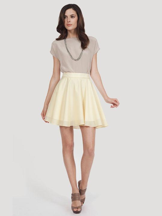 Braelyn-Top-and-Daisy-Skirt
