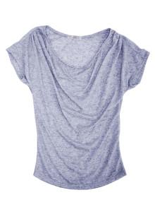C503E-drapey-jersey-top-slate-blue-1