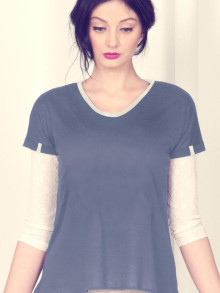 C506A-silk-trim-tee-blue-gray-ivory-2