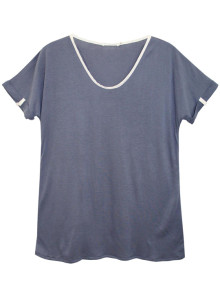 C506A-silk-trim-tee-blue-gray-ivory