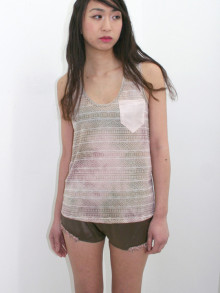 C511C_Silk-Pocket-Tank---Terracotta-Sage-2