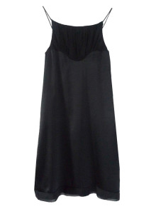 C616_C_little_slip_dress