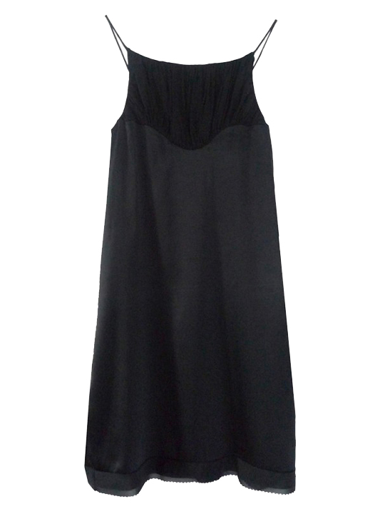 C616_C_little_slip_dress