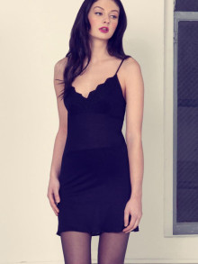 C703B-lace-neck-slip-dress-black-2