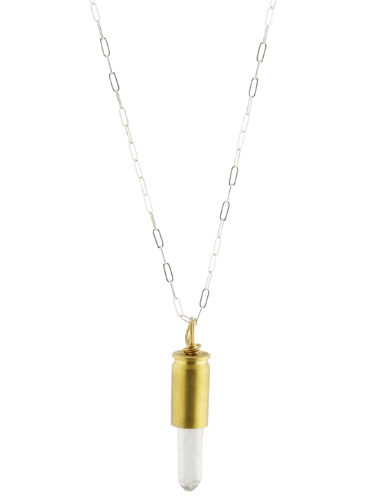 Crystal_Bullet_Necklace
