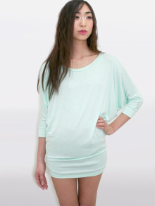 Dolman-Top_Mint_2