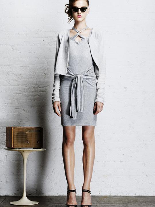 ERIN_BARR_Marilyn-Wrap-Top_Wrap-Front-Skirt-540x720