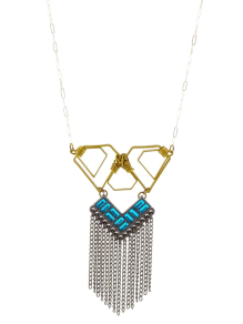 Electric-Emerald-Necklace