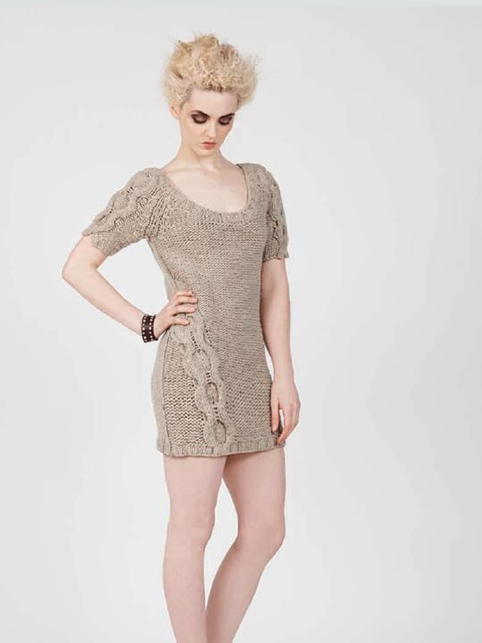 Felipa-Dress