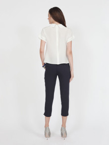 Florence-Top-and-Verbana-Pants-Back