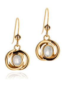 La-Diosa-Vermeil-Rainbow-Moonstone-Honey-Moon-EarringsCropped
