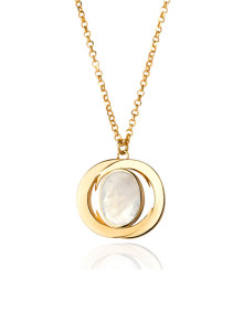 La-Diosa-Vermeil-Rainbow-Moonstone-Honey-Moon-PendantCropped