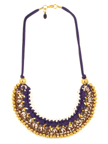 Nara-necklace-purple-gold