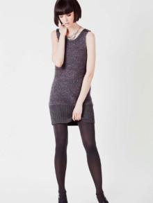 Olivia-Dress-front