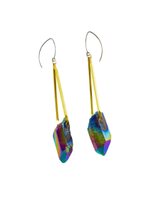 Stellar_Paralax_Earrings-1