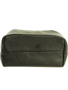 Washbag-Grained-Black-540x720-02