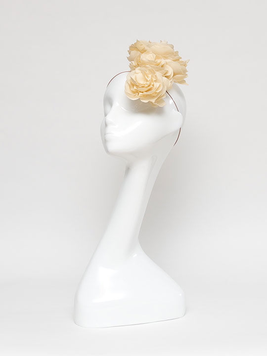 angela_morano_ivory_flowers_540x720_1