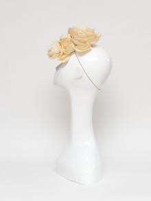 angela_morano_ivory_flowers_540x720_2
