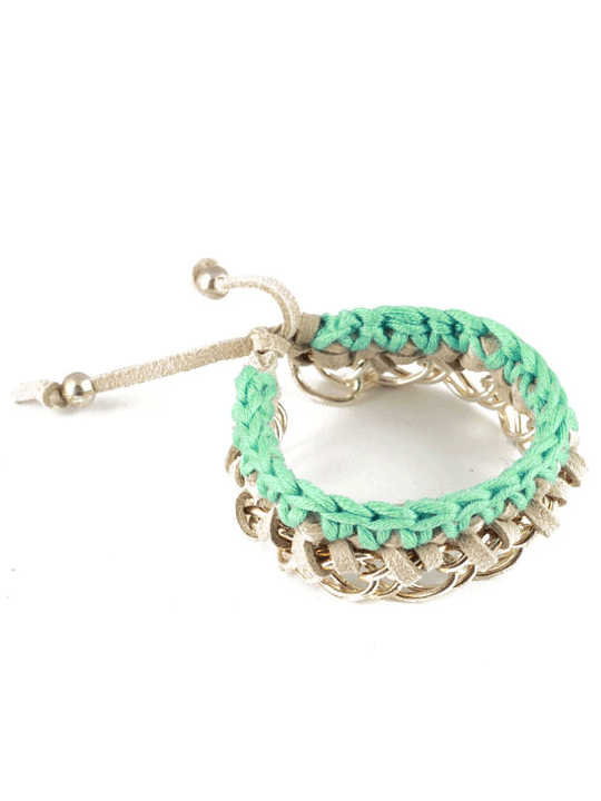 cauca-bracelet