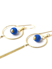 cobalt-blue-gold-dreamcatcher-earrings_2