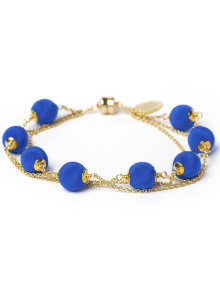cobalt-blue-silk-gold-magnetic-bracelet_1