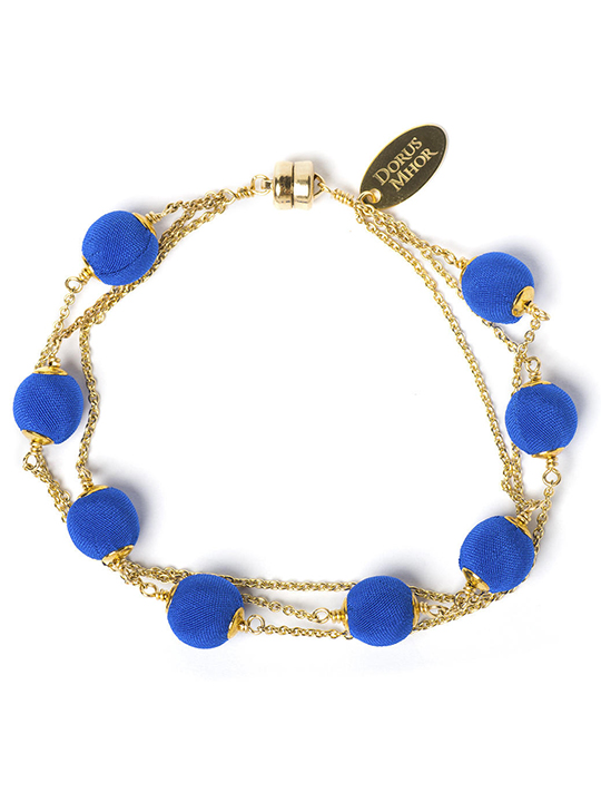 cobalt-blue-silk-gold-magnetic-bracelet_2