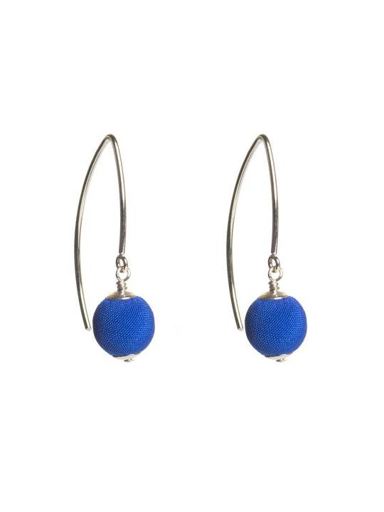 cobalt-blue-silk-silver-marquise-hook-earrings_540x720