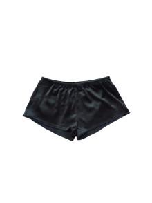 distressed-shorts