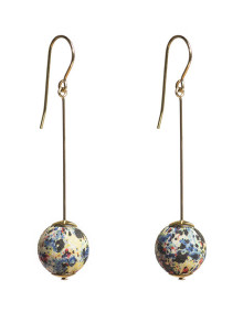 florence-liberty-print-pin-earrings_2_540x720