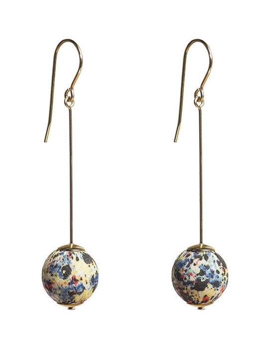 florence-liberty-print-pin-earrings_2_540x720