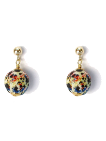 florence-liberty-print-stud-drop-earrings-gold