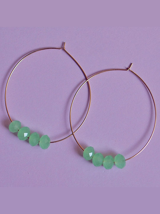 green-jade-gold-hoops-lily-king