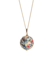 liberty-paint-print-gold-pendant-1