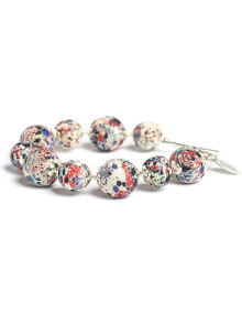 liberty-paint-print-silver-toggle-bracelet_1