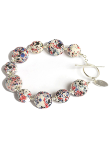 liberty-paint-print-silver-toggle-bracelet_2