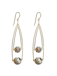 liberty-print-gold-birdcage-earrings_1