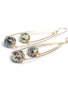 liberty-print-gold-birdcage-earrings_2