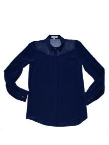 lori-blouse-navy