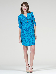 sharyn-dress-81-poppies-teal