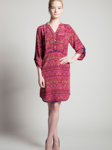 sharyn-dress-ikat-81-poppies